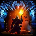 Dungeon Survival Endless maze v1.42 Mod (Unlimited money) Apk