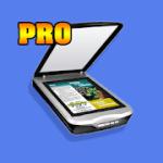 Fast Scanner Pro PDF Doc Scan v4.1.4 APK Paid