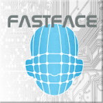 FastFace v1.8.7 APK Paid