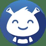 Friendly for Facebook v4.1.04 APK Unlocked