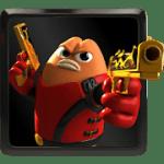 Killer Bean Unleashed v3.22 Mod (Unlimited money) Apk