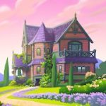 Lily's Garden v1.15.0 Mod (Unlimited Gold Coins / Star) Apk