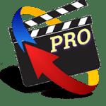MP4 Video Converter PRO v610-pro APK Paid