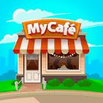 My Cafe Restaurant game v2019.5.1 Mod (Unlimited Money) Apk + Data