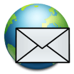 OWM for Outlook Email OWA v3.18 APK untouched
