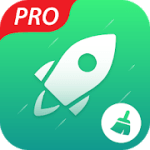 Speed Booster Cleaner unlimited and pro version v3.12 APK Paid