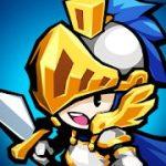 Triple Fantasy v4.3.0 Mod (High Injury) Apk