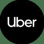 Uber v4.262.10004 APK