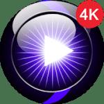 Video Player All Format v1.3.9 Premium APK