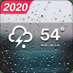 Weather Forecast v1.7.2 Premium APK