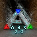 ARK Survival Evolved v2.0.05 Mod (Unlimited money) Apk