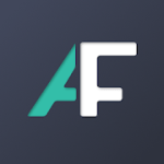 AppsFree Paid apps free for a limited time v3.3 Mod APK Ad-Free