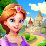 Castle Story Puzzle & Choice v1.1.4 Mod (Unlimited Money) Apk