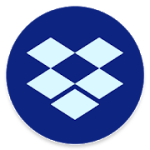 Dropbox v144.2.12 APK