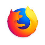 Firefox Browser Fast & Private v67.0.2 APK