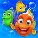 Fishdom v2.30.1 Mod (Unlimited Money / Ad-Free) Apk