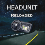 Headunit Reloaded Emulator for Android Auto v4.4 APK Paid