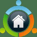 ImperiHome Smart Home & Smart City Management v4.3.9 Pro APK