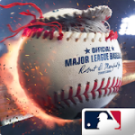 MLB Home Run Derby 19 v7.1.0 Mod (Unlimited Money / Bucks) Apk