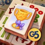 Mahjong Journey A Tile Match Adventure Quest v1.17.4300 Mod (product unit price is 0) Apk