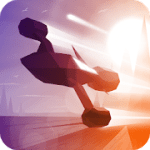 RACE THE SUN CHALLENGE EDITION v1.15 Mod (Unlimited Money / Life) Apk