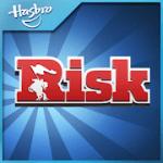 RISK Global Domination v1.27.84.578 Mod (Unlimited tokens / Premium packs unlocked) Apk