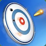 Shooting World Gun Fire v1.1.48 Mod (Unlimited Coins) Apk