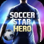 Soccer Star 2019 Football Hero The SOCCER game v1.2.0 Mod (Unlimited Money) Apk