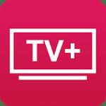 TV + HD online tv v1.1.2.11 APK Subscribed