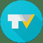 TV Show Favs v4.0.18 Premium APK