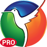 Unfollow for Twitter Pro v2.0 APK Paid