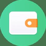Wallet Finance Tracker and Budget Planner v7.0.102 APK Unlocked