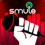 AutoRap por Smule v2.1.7 Mod (versión completa) Apk