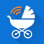 Baby Monitor 3G v5.3.1 Patched APK