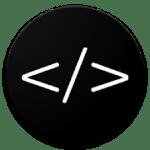 Codenza Pro v2.6 APK Paid