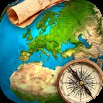 GeoExpert World Geography v4.8.0 APK Paid