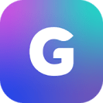 Gruvy Iconpack v1.0.1 APK Patched