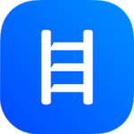 Headway The Easiest Way to Read More v1.1.2.4 Mod APK