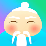 Learn Chinese HelloChinese v5.0.6 Premium Mod APK