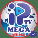 MegaIPTV Official v3 MOD APK