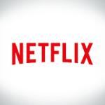 Netflixv6.2.4 APK