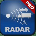 Radarwarner Pro. Blitzer DE v6.61 Paid APK