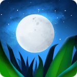 Relax Melodies Sleep Sounds v7.11 Premium APK