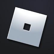 Roblox v2 391 313677 Apk - Android Mods Apk