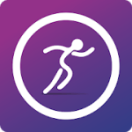 Running for Weight Loss Walking Jogging my FITAPP v5.27.2 Premium APK Mod