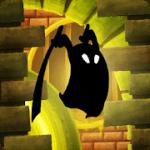 Shadow Bug Rush v1.3 Mod (Unlimited Money) Apk