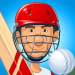 Stick Cricket 2 v1.2.15 Mod (Unlimited money) Apk