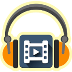 Video MP3 Converter Cut Music v1.36 APK