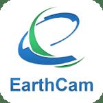 Webcams v1.6.10 Pro APK