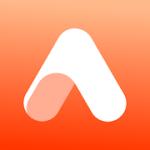 AirBrush Easy Photo Editor v4.1.0 Premium APK